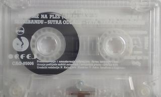 Severina - Diskografija  R-116018