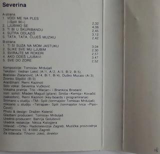 Severina - Diskografija  R-116019