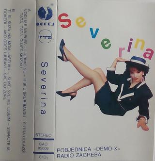 Severina - Diskografija  R-116020