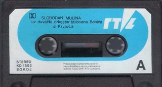 Slobodan Mulina - Diskografija  - Page 2 R-116026