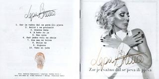 Lepa Brena - Zar je važno dal se peva ili pjeva [album 2018] (CD) - Page 6 R-116427