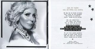 Lepa Brena - Zar je važno dal se peva ili pjeva [album 2018] (CD) - Page 6 R-116431