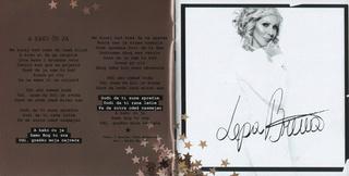 Lepa Brena - Zar je važno dal se peva ili pjeva [album 2018] (CD) - Page 6 R-116432