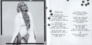 Lepa Brena - Zar je važno dal se peva ili pjeva [album 2018] (CD) - Page 6 R-116435