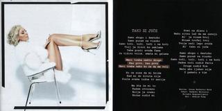 Lepa Brena - Zar je važno dal se peva ili pjeva [album 2018] (CD) - Page 6 R-116436