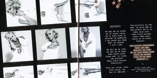 Lepa Brena - Zar je važno dal se peva ili pjeva [album 2018] (CD) - Page 6 R-116437