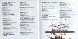 Lepa Brena - Zar je važno dal se peva ili pjeva [album 2018] (CD) - Page 6 R-116438