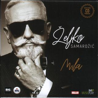 Zeljko Samardzic - Diskografija  - Page 3 R-116910