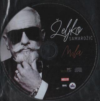 Zeljko Samardzic - Diskografija  - Page 3 R-116912