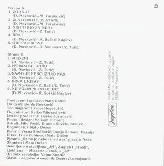 Neda Ukraden - Diskografija  - Page 2 R-119112