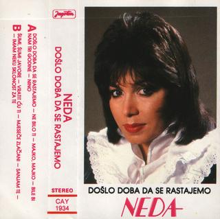 Neda Ukraden - Diskografija  - Page 2 R-119117