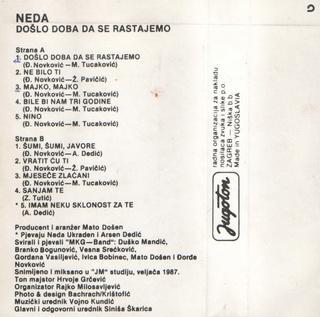 Neda Ukraden - Diskografija  - Page 2 R-119118