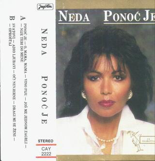 Neda Ukraden - Diskografija  - Page 2 R-119120