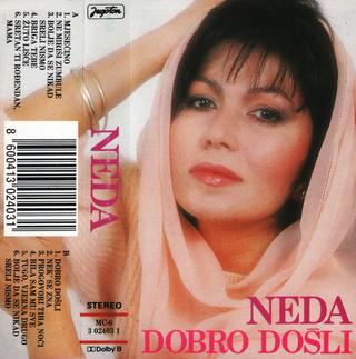 Neda Ukraden - Diskografija  - Page 2 R-119210
