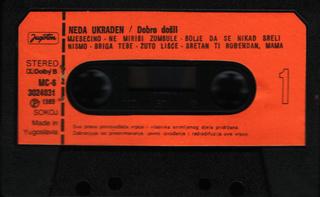 Neda Ukraden - Diskografija  - Page 2 R-119211