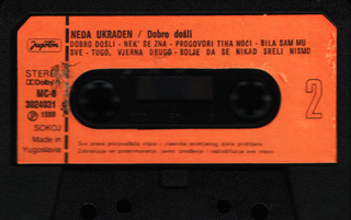 Neda Ukraden - Diskografija  - Page 2 R-119213