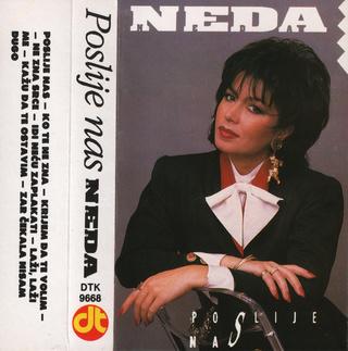 Neda Ukraden - Diskografija  - Page 2 R-119216