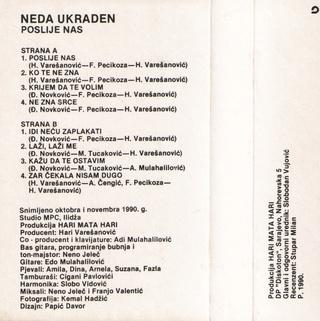Neda Ukraden - Diskografija  - Page 2 R-119217
