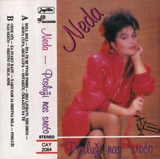 Neda Ukraden - Diskografija  - Page 2 R-119310
