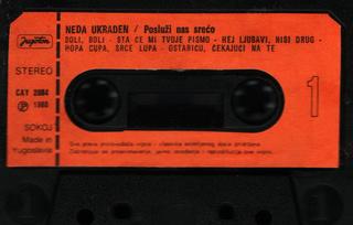 Neda Ukraden - Diskografija  - Page 2 R-119311