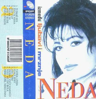 Neda Ukraden - Diskografija  - Page 2 R-119314