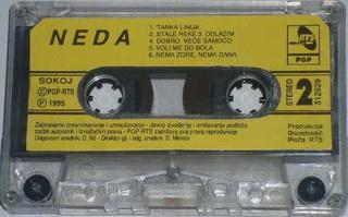 Neda Ukraden - Diskografija  - Page 2 R-119316