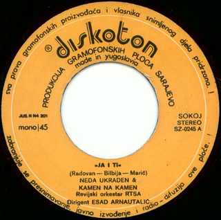 Neda Ukraden - Diskografija  R-126312