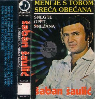 Saban Saulic - Diskografija - Page 2 R-126814