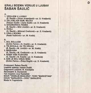 Saban Saulic - Diskografija - Page 2 R-126817