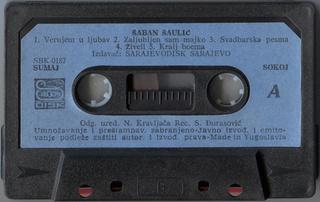 Saban Saulic - Diskografija - Page 2 R-126818
