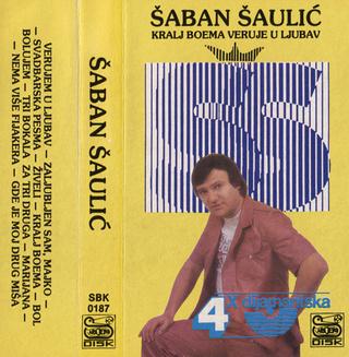 Saban Saulic - Diskografija - Page 2 R-126819