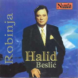 Halid Beslic - Diskografija - Page 2 R-126910