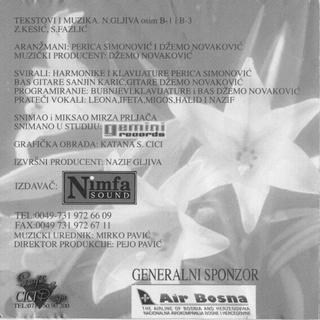 Halid Beslic - Diskografija - Page 2 R-126911