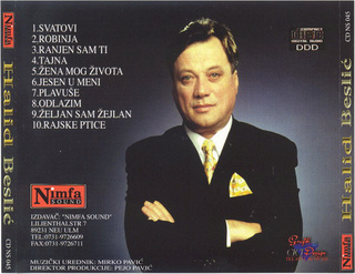 Halid Beslic - Diskografija - Page 2 R-126912