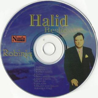 Halid Beslic - Diskografija - Page 2 R-126913