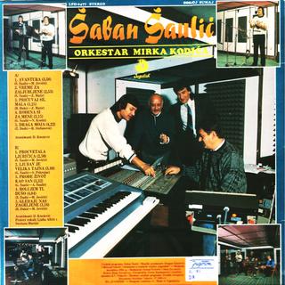 Saban Saulic - Diskografija - Page 2 R-127019