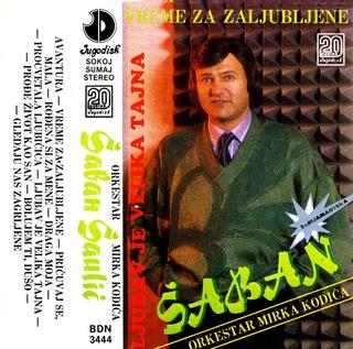Saban Saulic - Diskografija - Page 2 R-127021