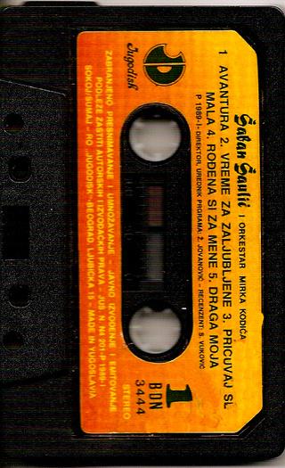 Saban Saulic - Diskografija - Page 2 R-127022