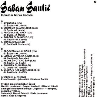 Saban Saulic - Diskografija - Page 2 R-127023