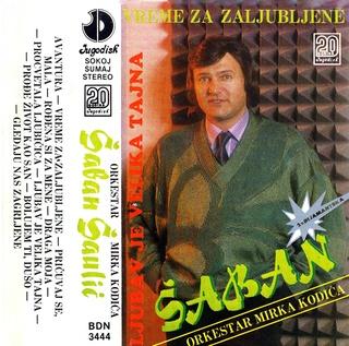 Saban Saulic - Diskografija - Page 2 R-127024