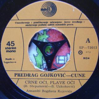Predrag Gojkovic Cune - Diskografija  - Page 3 R-130910