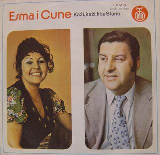 Predrag Gojkovic Cune - Diskografija  - Page 3 R-132510