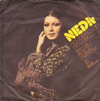 Neda Ukraden - Diskografija  R-132910