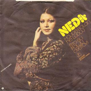 Neda Ukraden - Diskografija  R-132912