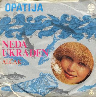 Neda Ukraden - Diskografija  R-132917