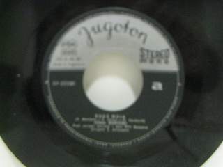 Kemal Monteno - Diskografija  R-134213