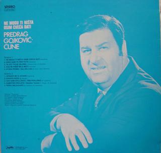 Predrag Gojkovic Cune - Diskografija  - Page 4 R-135414