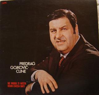 Predrag Gojkovic Cune - Diskografija  - Page 4 R-135416