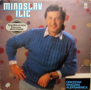 Miroslav Ilic - Diskografija - Page 2 R-135810