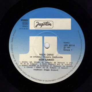 Nada Obric - Diskografija  - Page 2 R-136110